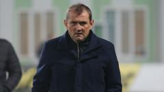 Златомир Загорчич определи групата на Славия за визитата на Ботев (Пд)