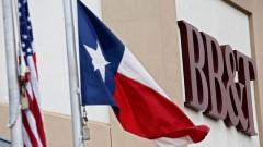 Тексас казва сбогом на маските