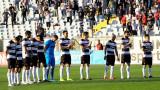 Лудогорец готви нова трансферна бомба със звезда на Локомотив (Пловдив)