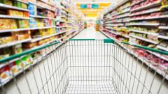 Близо 70% от млечните и местните продукти в големите вериги са български