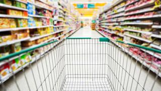 Рекордно високи цени за олио, захар и ориз през март