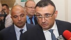 Маринов иска регламент за тротинетките