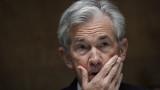 Питър Шиф: Единственото, което крепи икономиката, е Федералният резерв