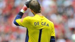 Ексклузивно: Реал и Юнайтед спазариха Де Хеа