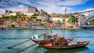 Бюджетът на Португалия не е изглеждал толкова добре от 40 години