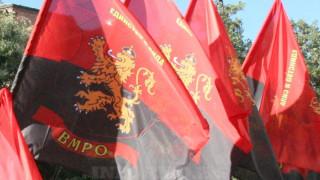 Патриотите от ВМРО: Служителите на реда трябва да могат да стрелят при самозащита!
