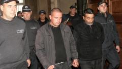Обвиниха Пиже за хулиганство