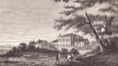 Най-жестоката болница за душевно болни – Байбери затваря врати след цял век