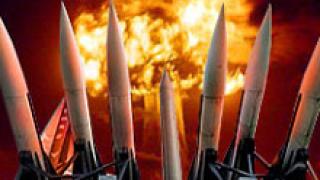 Северна Корея предупреди Япония за военни учения