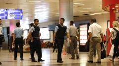 Разкриха имената на двама от атентаторите на истанбулското летище