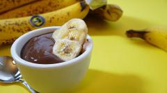 Шоколад, банани и секс срещу пролетна умора