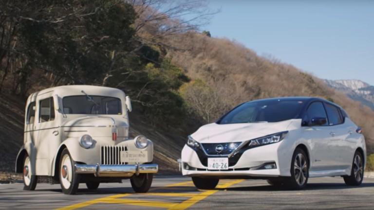 Напоследък електромобилите са любимата тема не само на еколозите, специализираната