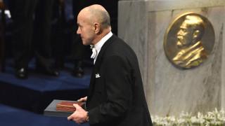 Нобелов лауреат: Инфлацията днес е неконтролируема