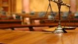 Мъж получи 25 години затвор за убийството на майка си