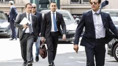 Още чакаме извинение от Франция, натърти Италия