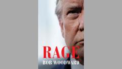 """Боб Удуърд с нова книга за Тръмп и """"любовните писма"""" с Ким Чен-ун"""