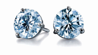 Свиват добива на диаманти заради кризата