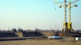 МВР спира да охранява площадката на АЕЦ Белене