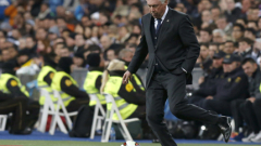 Карло Анчелоти се отказва от футбола