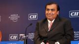 Индиец измести Джак Ма и стана най-богатият човек в Азия