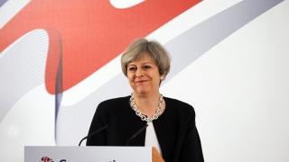 Консерваторите категорично побеждават на местните избори във Великобритания
