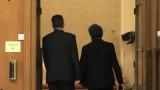 Часове преди предаването на мандата: ИТН търси правосъден министър