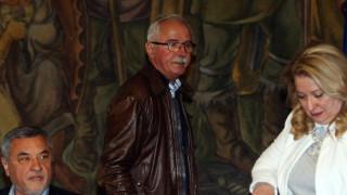 """""""Юлен"""" не вижда аргументи, а хора, пречещи на България"""