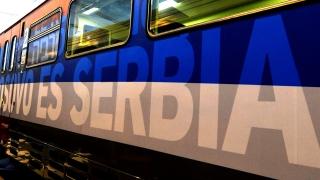 ЕС трябвало да направи повече да възпре Русия да дестабилизира Балканите