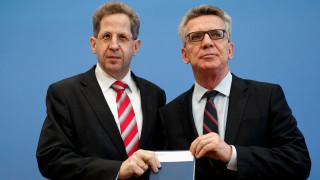 Германия очаква Русия да повлияе на парламентарните ѝ избори