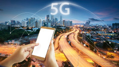 В САЩ вече се подготвят за 6G мрежите
