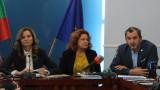 269 ХИВ-серопозитивни са регистрирани от януари до сега в България