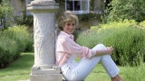 Последното лято на принцеса Даяна