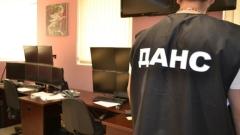 "КФН отнема лиценза на ""Глобал Маркетс"""