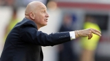 Славолюб Муслин и Георги Дерменджиев също имат шанс за треньорското място в Левски