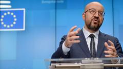 """ЕС: Списъкът на Русия с """"неприятелски"""" страни е акт на ескалация"""
