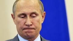 Колко застрашена е Европа от Путин?