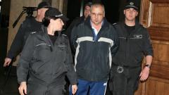 Изправят пред съда търговеца на ракията-убиец от Якоруда