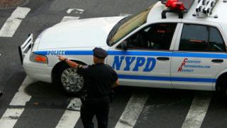 В Ню Йорк търсят атентатор чрез камери