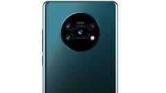 Така ли ще изглежда Huawei Mate 30 Pro
