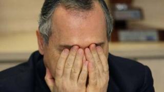 Лацио призна за интерес към Божинов