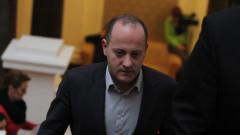 Бойко Борисов вече не е момчето на народа според Радан Кънев
