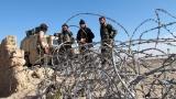 ЕС е със споразумение с Афганистан за бежанците