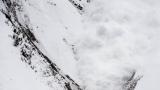 Предупреждения за лавини в Рила и Пирин