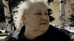 Прекратиха делото за настаняване в психиатрия на Стефанка Савова