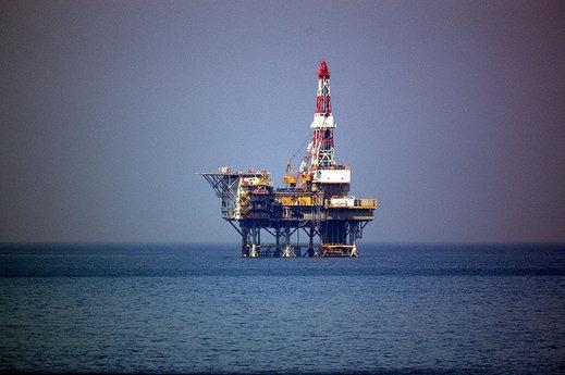 Eon продава находища в Северно море на руски олигарх?