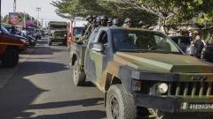 Граждани на Германия и Франция сред убитите в Кот д'Ивоар