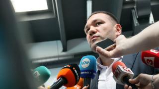 Кубрат Пулев е впечатлен от отношението към бокса в САЩ