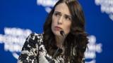Джасинда Ардърн: За мен Брентън Тарант е безименен терорист, няма да получи слава