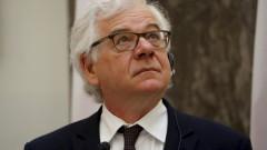 Външният министър на Полша подаде оставка