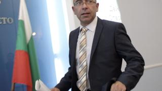 Държавата опитва тотален контрол на инвазивната кардиология
